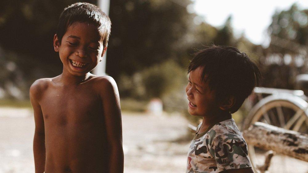 Cambodia 33.jpg