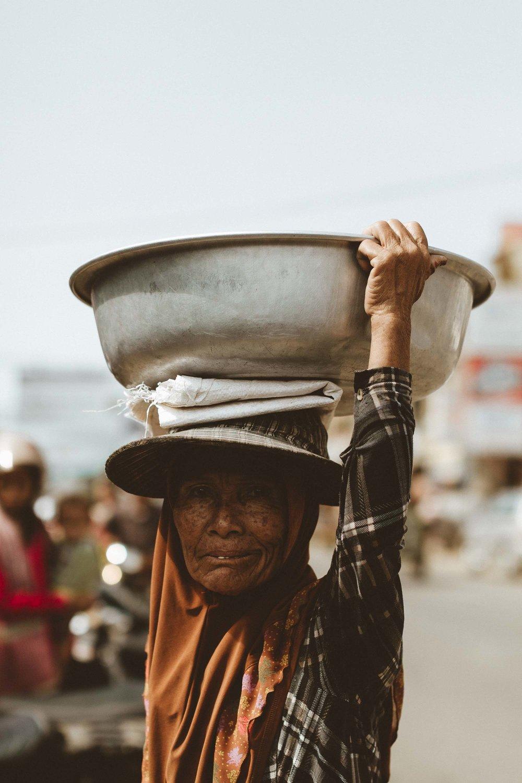 Cambodia 57.jpg