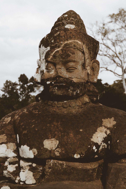 Cambodia 62.jpg