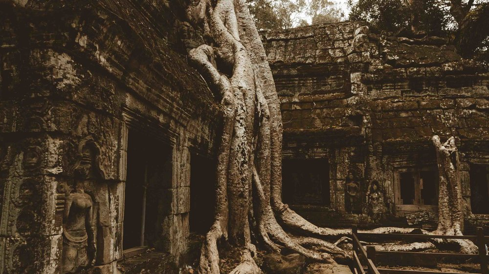 Cambodia 64.jpg