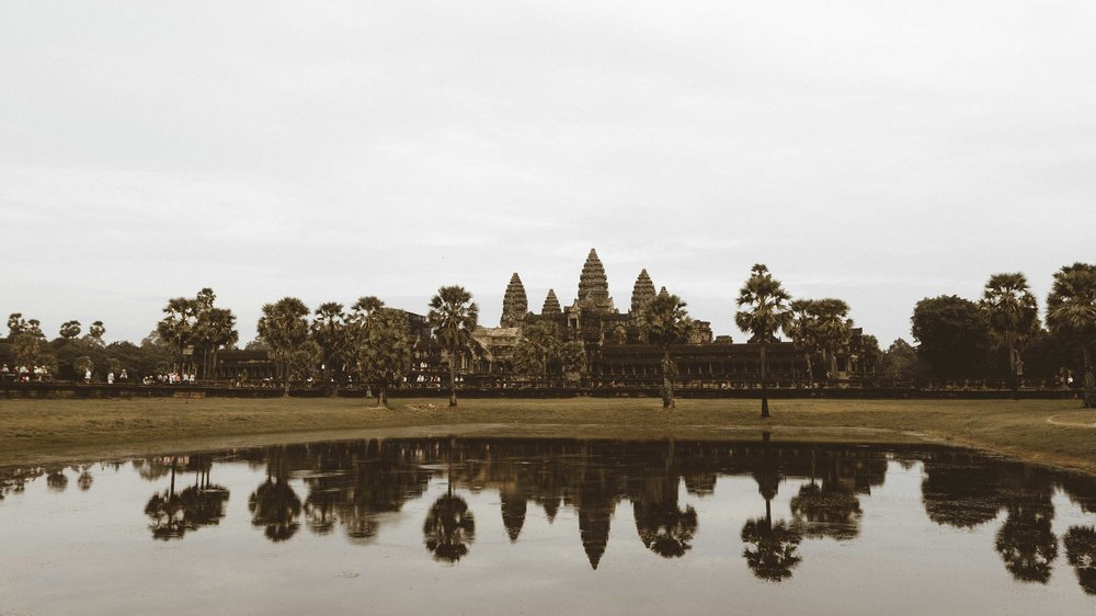 Cambodia 66.jpg
