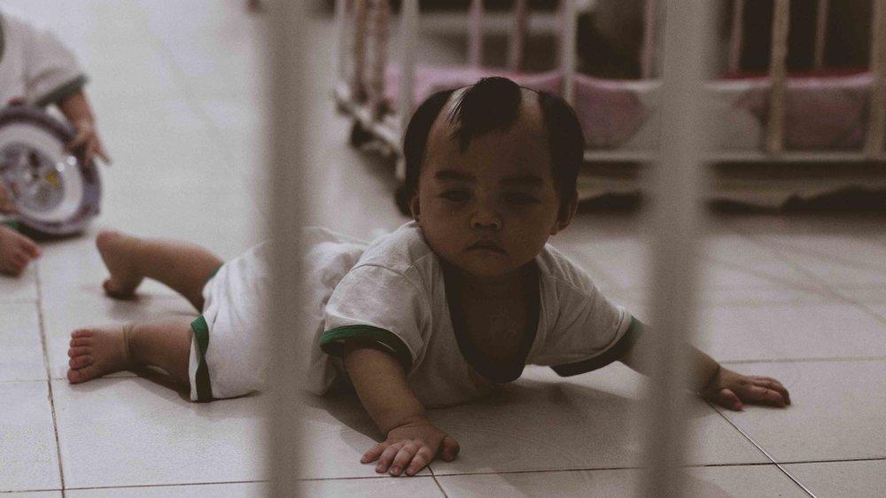 Cambodia 71.jpg