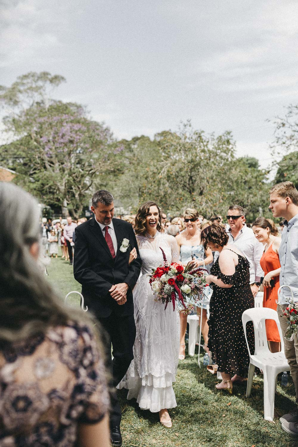 Sydney Wedding Photography | Wazza Studio 30.jpg