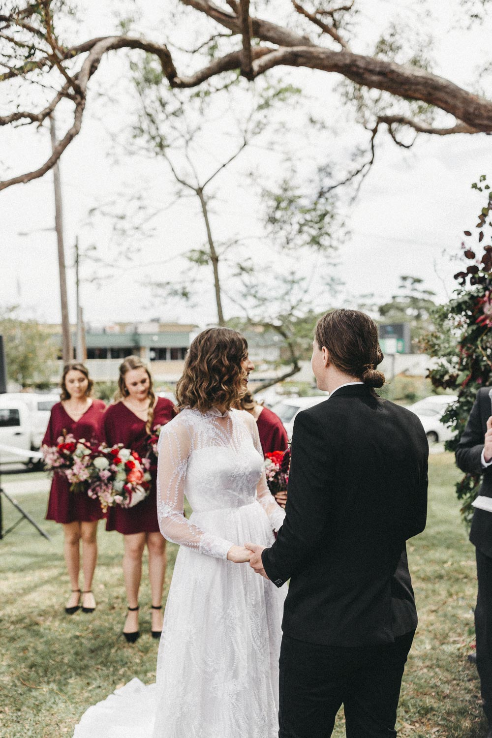 Sydney Wedding Photography | Wazza Studio 31.jpg