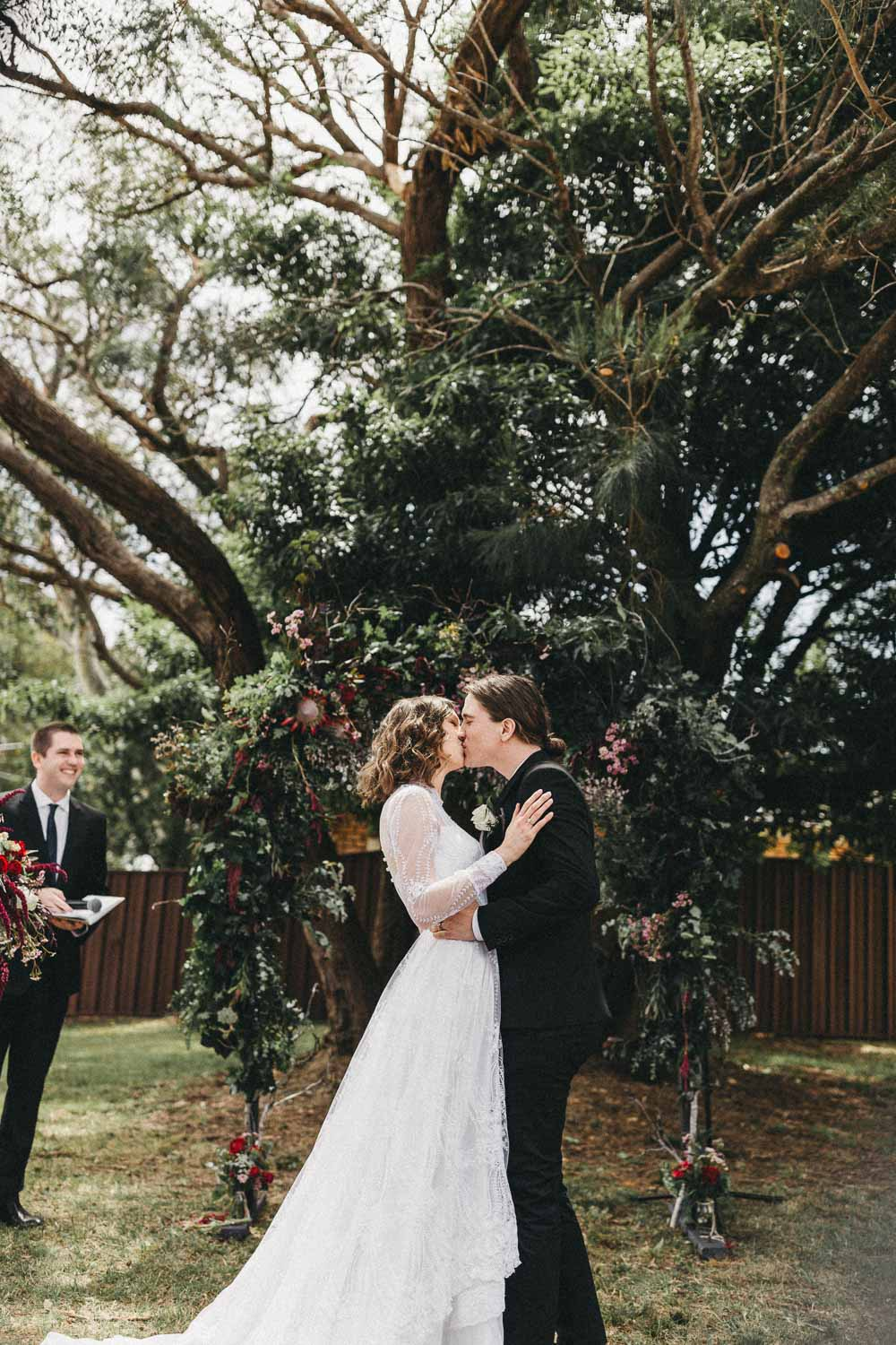 Sydney Wedding Photography | Wazza Studio 34.jpg