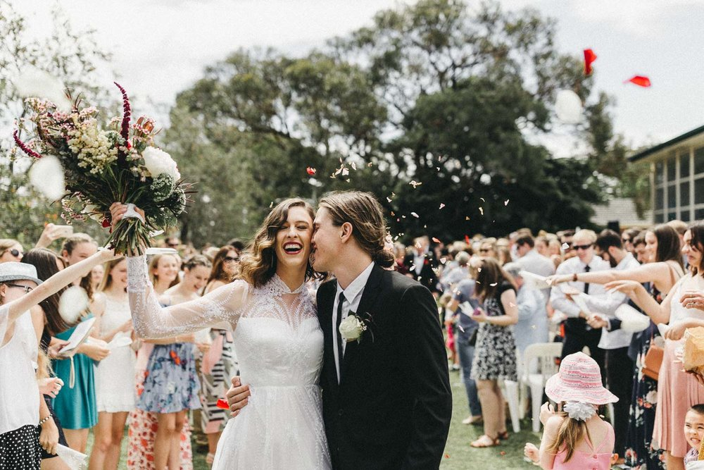 Sydney Wedding Photography | Wazza Studio 41.jpg