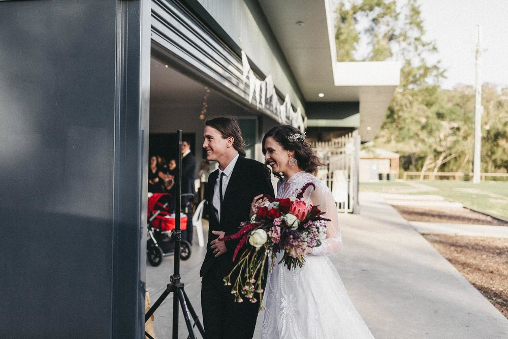 Sydney Wedding Photography | Wazza Studio 69.jpg