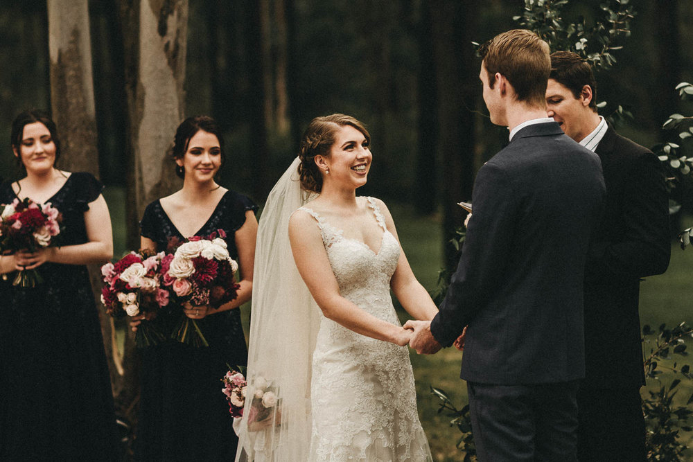 Sydney Wedding Photography | Wazza Studio 33.jpg