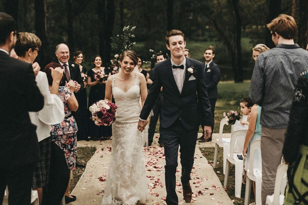 Sydney Wedding Photography | Wazza Studio 40.jpg