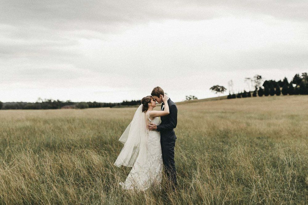 Sydney Wedding Photography | Wazza Studio 53.jpg