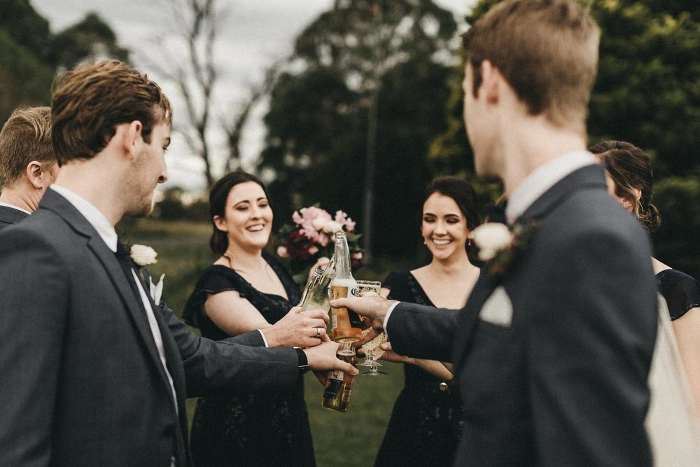 Sydney Wedding Photography | Wazza Studio 56.jpg