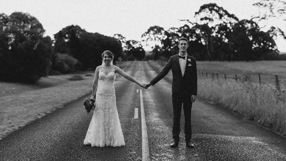Sydney Wedding Photography | Wazza Studio 61.jpg