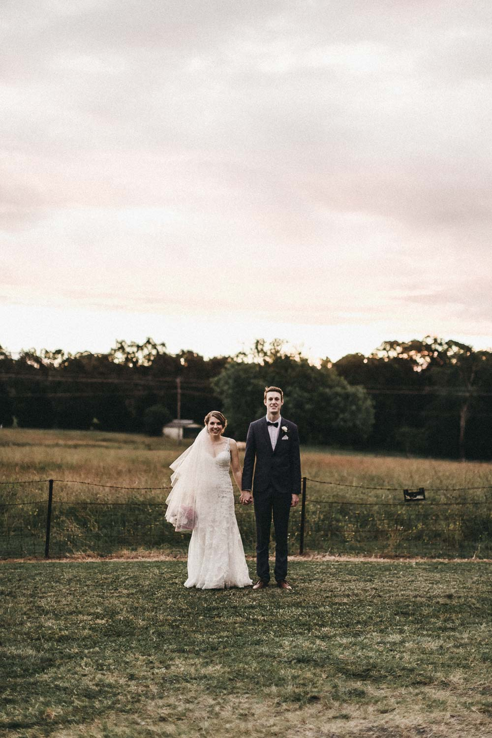 Sydney Wedding Photography | Wazza Studio 63.jpg