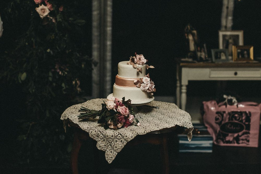 Sydney Wedding Photography | Wazza Studio 72.jpg