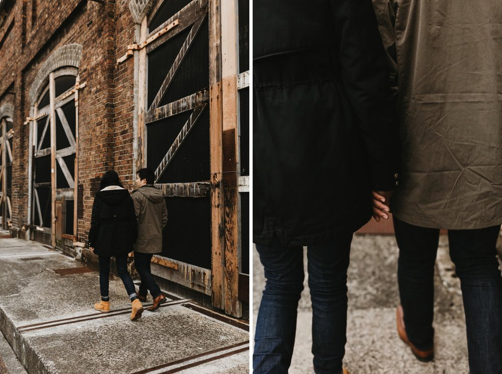 Carriageworks Engagement Session | Wazza Studio 3.jpg
