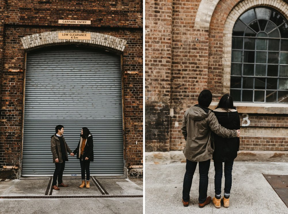 Carriageworks Engagement Session | Wazza Studio 7.jpg