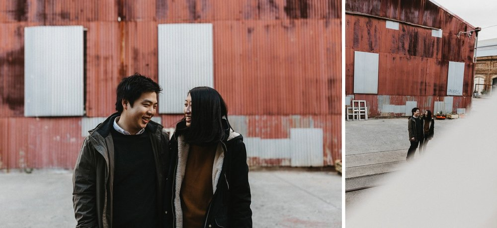 Carriageworks Engagement Session | Wazza Studio 12.jpg