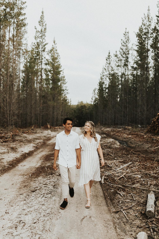Southern Highlands Engagement | Wazza Studio 16.jpg