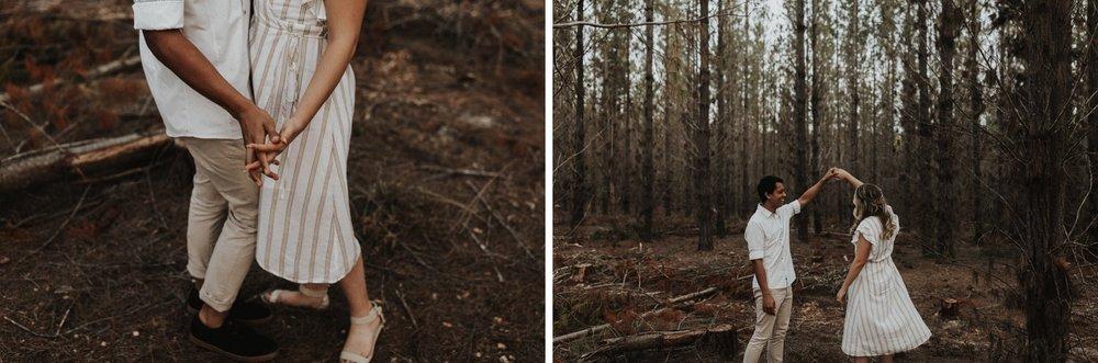 Southern Highlands Engagement | Wazza Studio 14.jpg