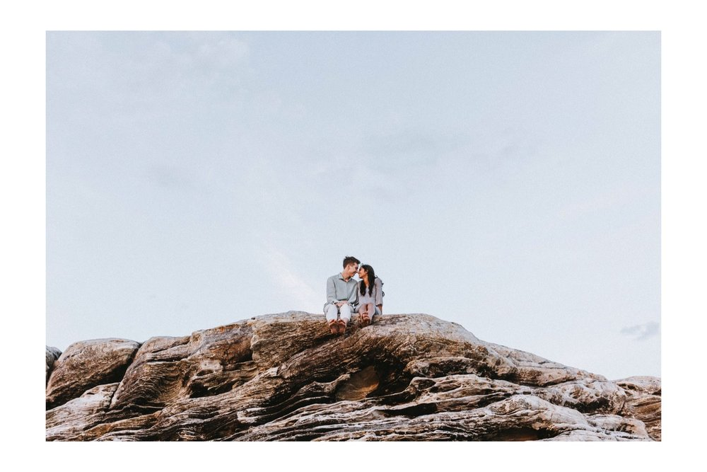 Royal National Park Engagement 14.jpg