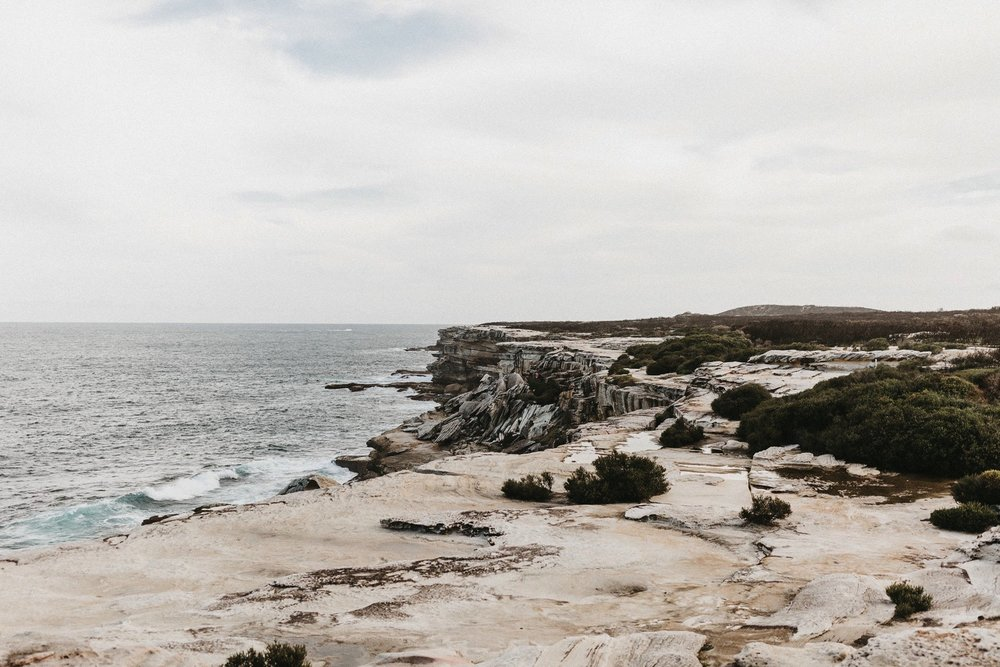 Sydney Cliff Engagement 1.jpg