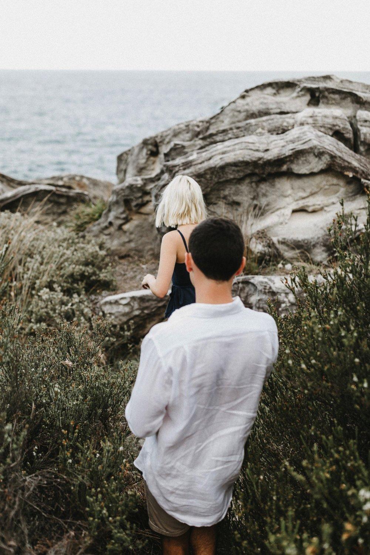 Sydney Cliff Engagement 4.jpg