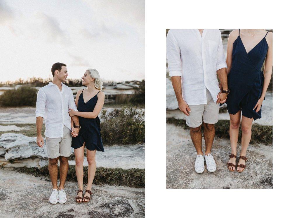 Sydney Cliff Engagement 14.jpg