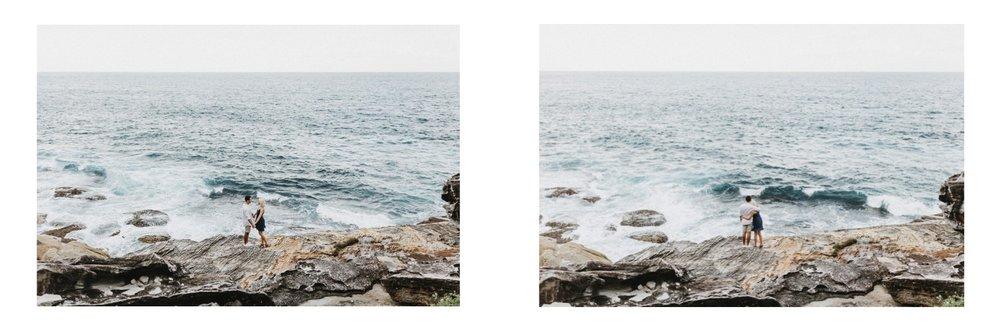 Sydney Cliff Engagement 8.jpg