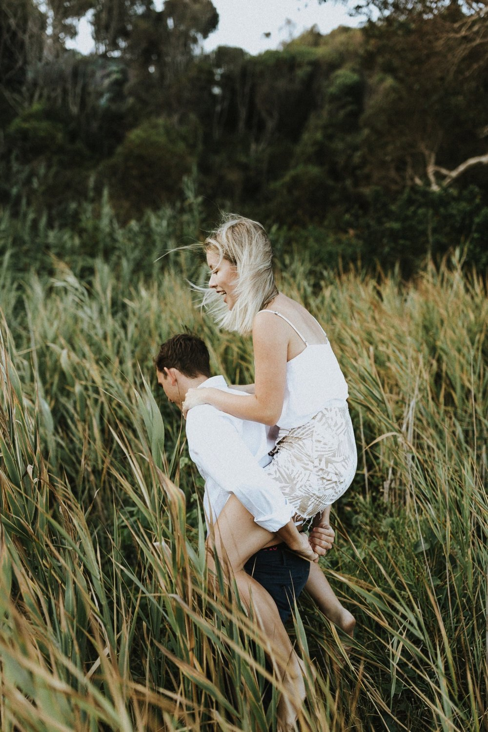 Wollongong Pre Wedding Photos 3.jpg