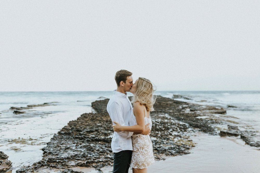 Wollongong Pre Wedding Photos 5.jpg