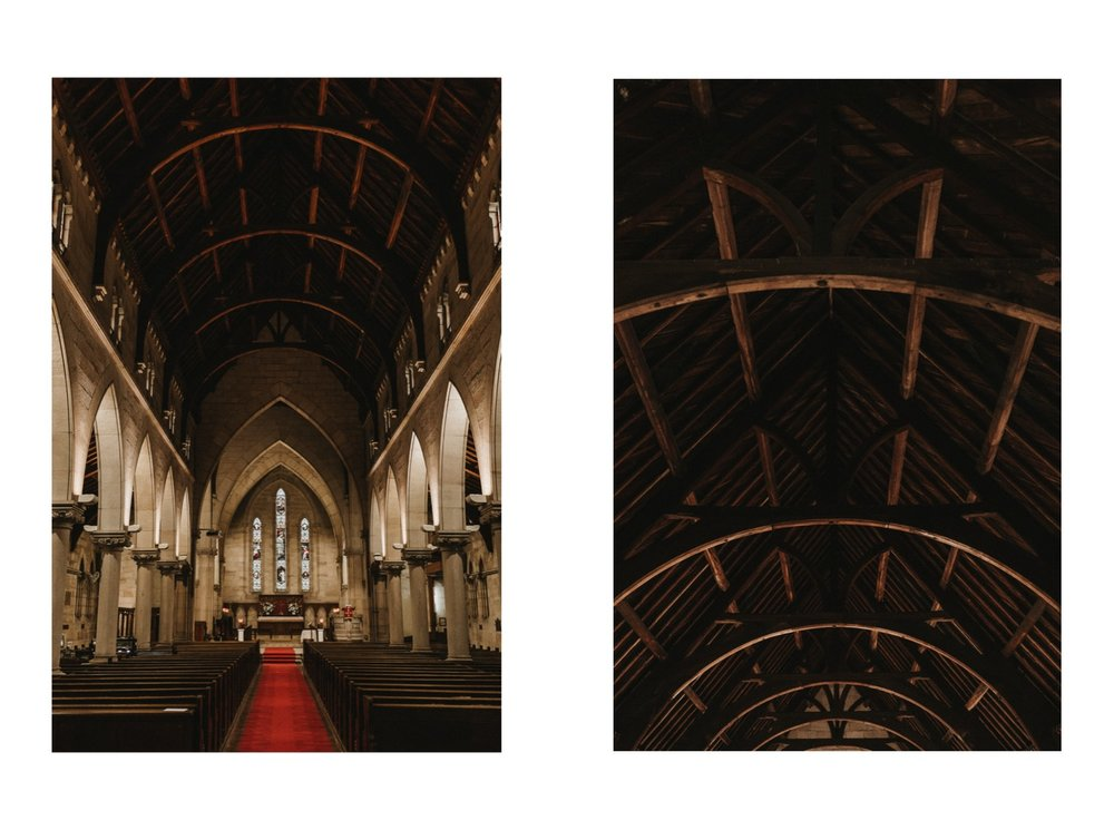 St Thomas' North Sydney Wedding 4.jpg