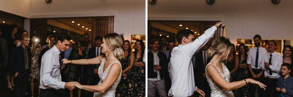 St Thomas' North Sydney Wedding 15.jpg