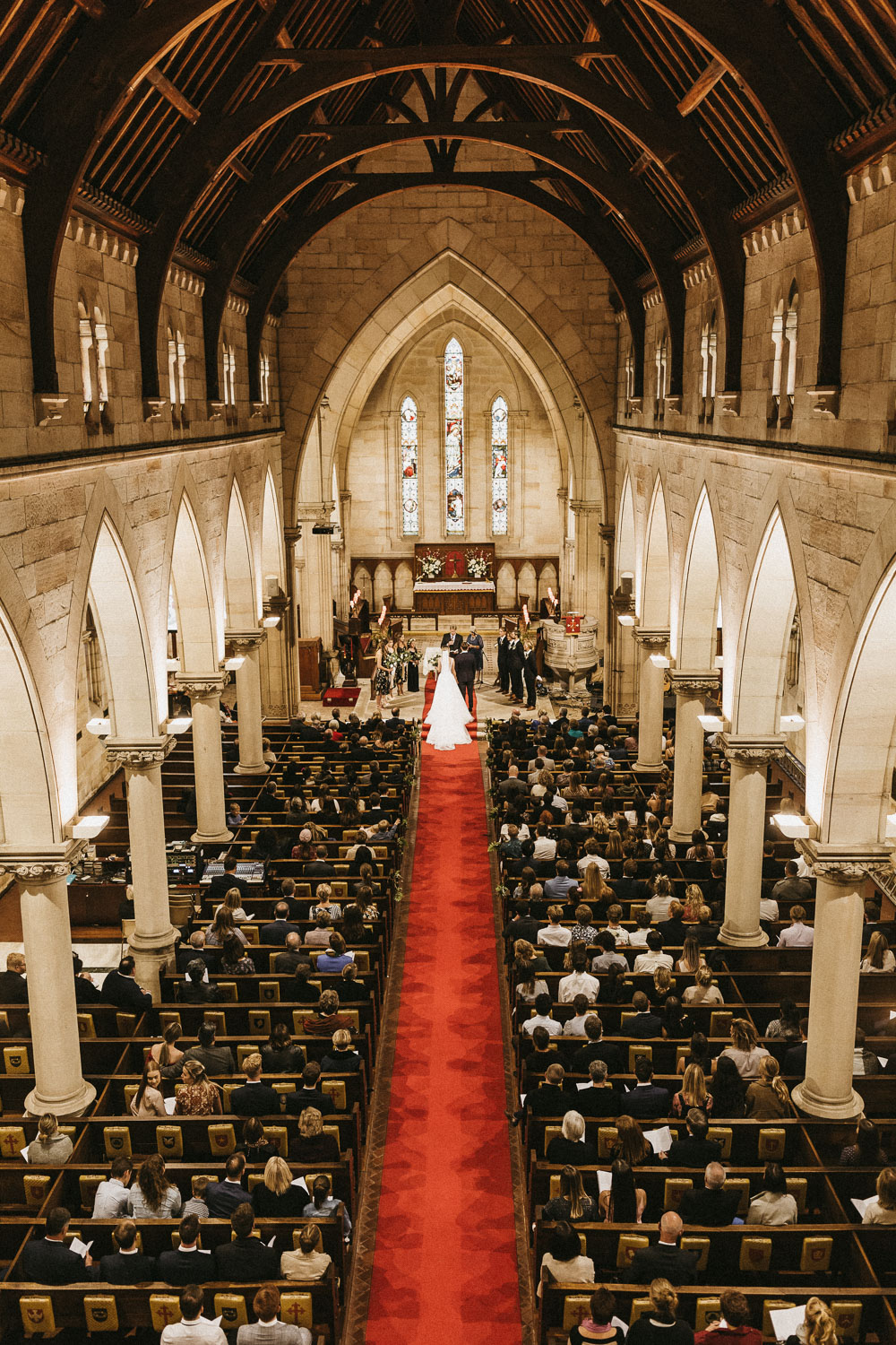 St Thomas' North Sydney Wedding 1.jpg