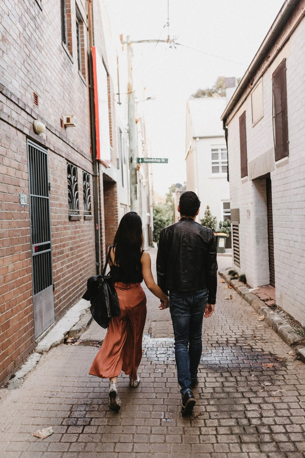 Surry Hills Pre Wedding Photos 4.jpg