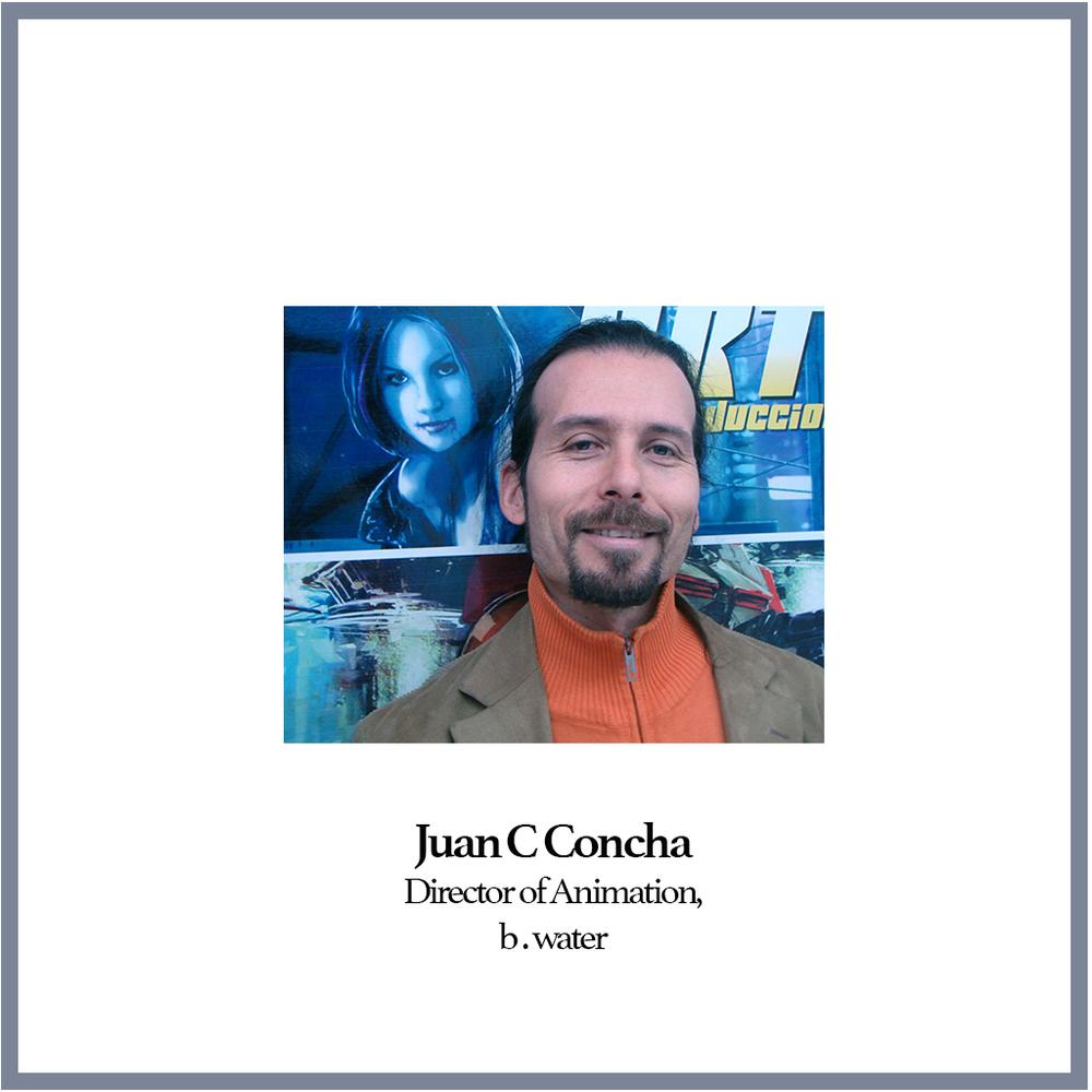 Juan copy.jpg