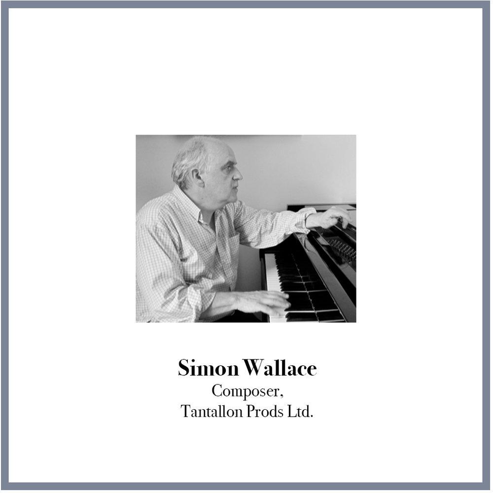 Simon Wallace - Composer.jpg
