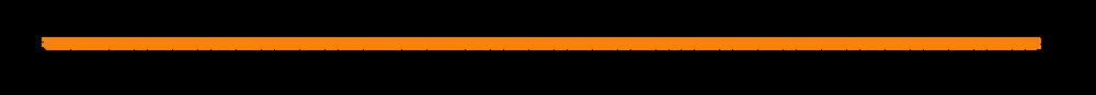 blank slanted orange lines.png