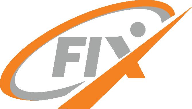 fix new 4 logo.png
