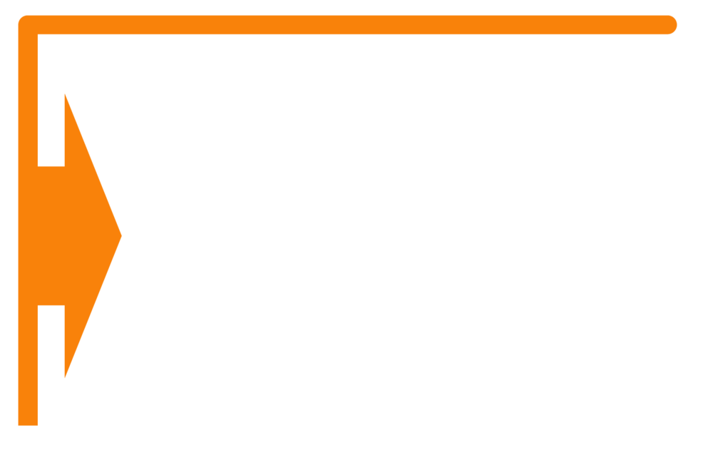 new walk on a treadmill image.png