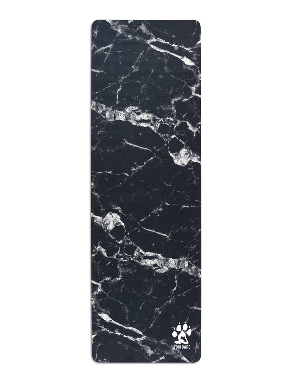 Marble-Yoga-mat.jpg