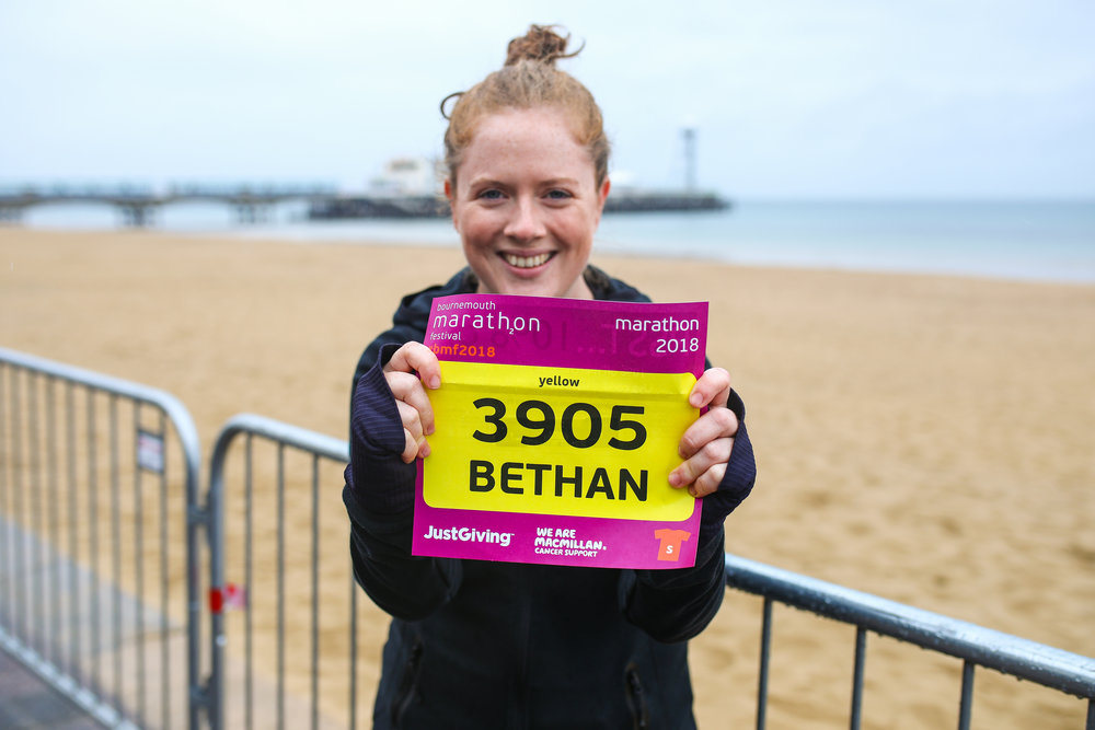 How to Train for a Spring Marathon - A Pretty Place to Play, London Running and Fitness Blog