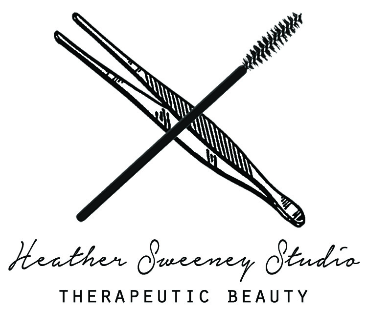 Heather Sweeney Studio