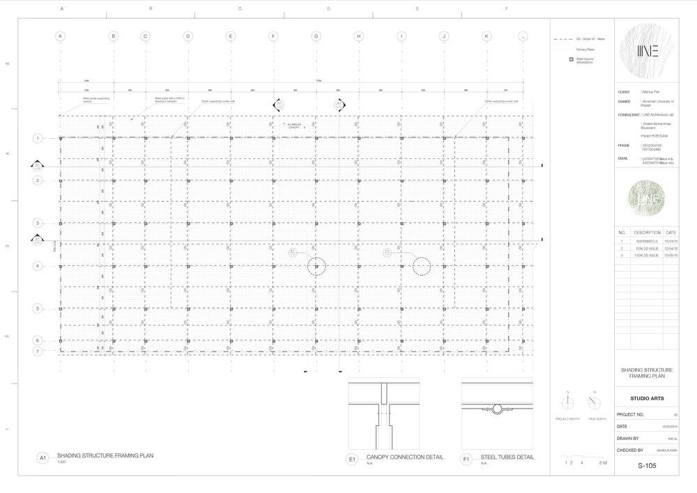 Booklet_Page_22.jpg