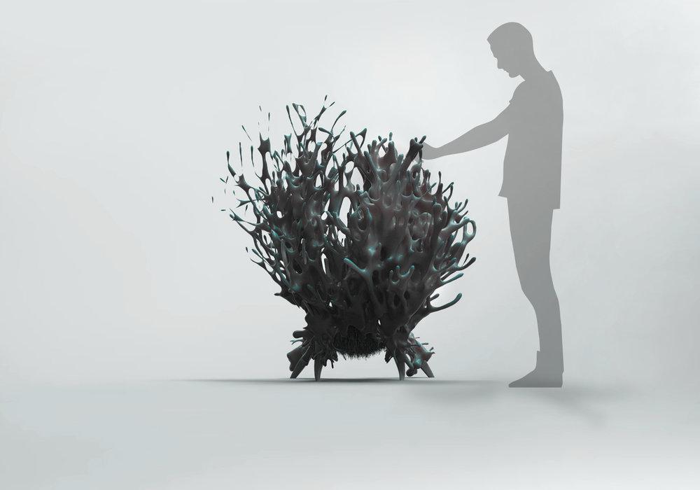chair3.162_.jpg