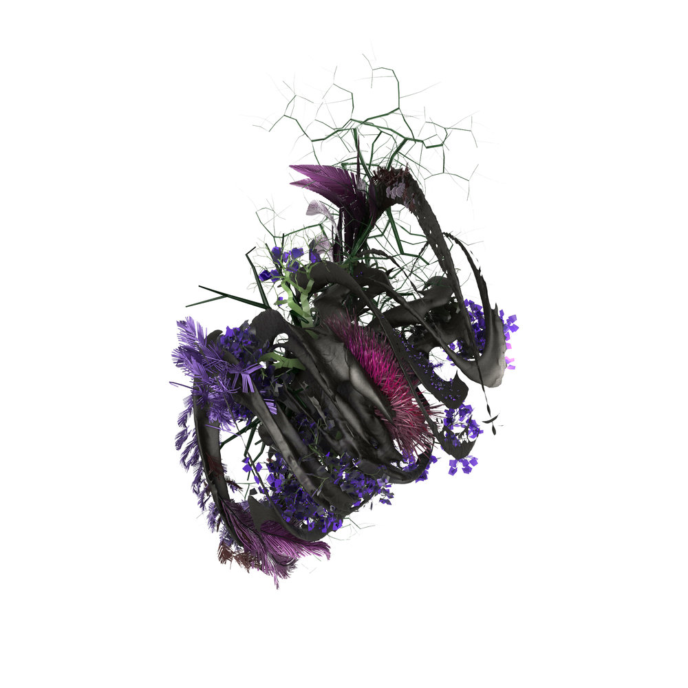 Maleficent.62.jpg