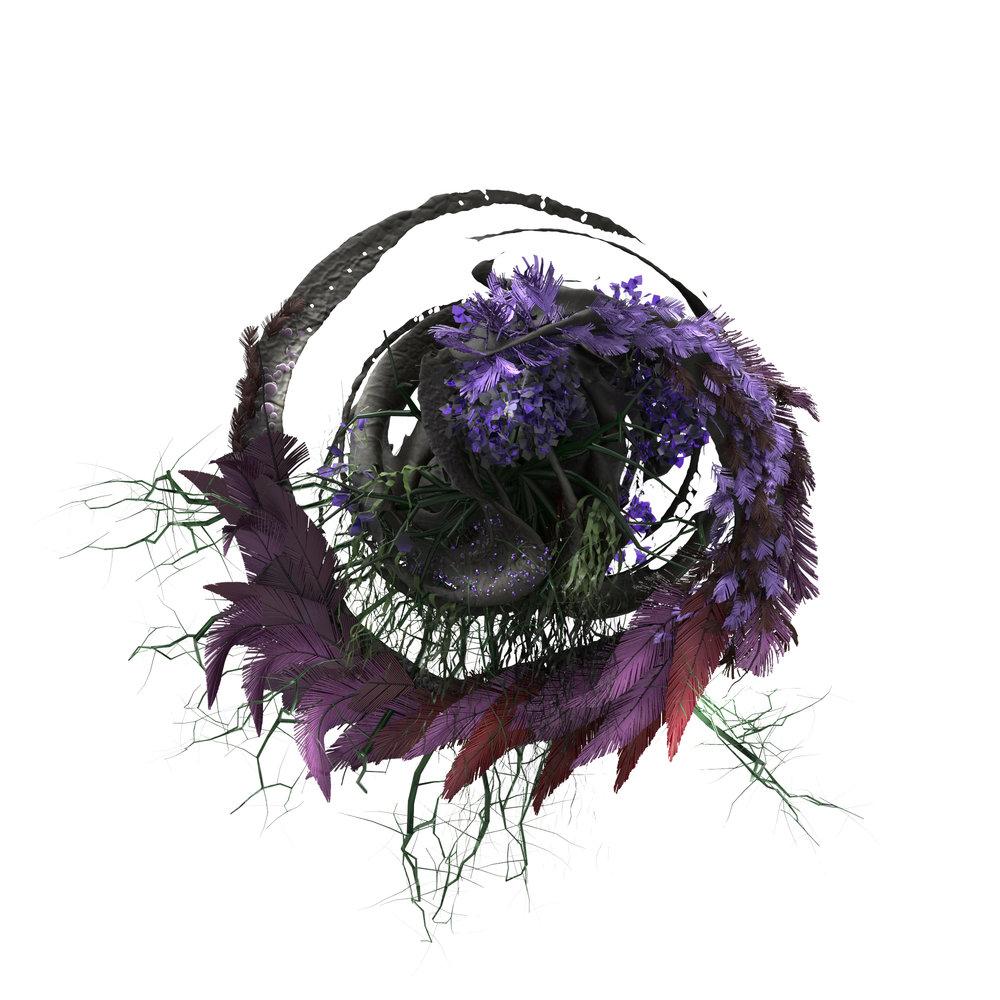 Maleficent.60.jpg