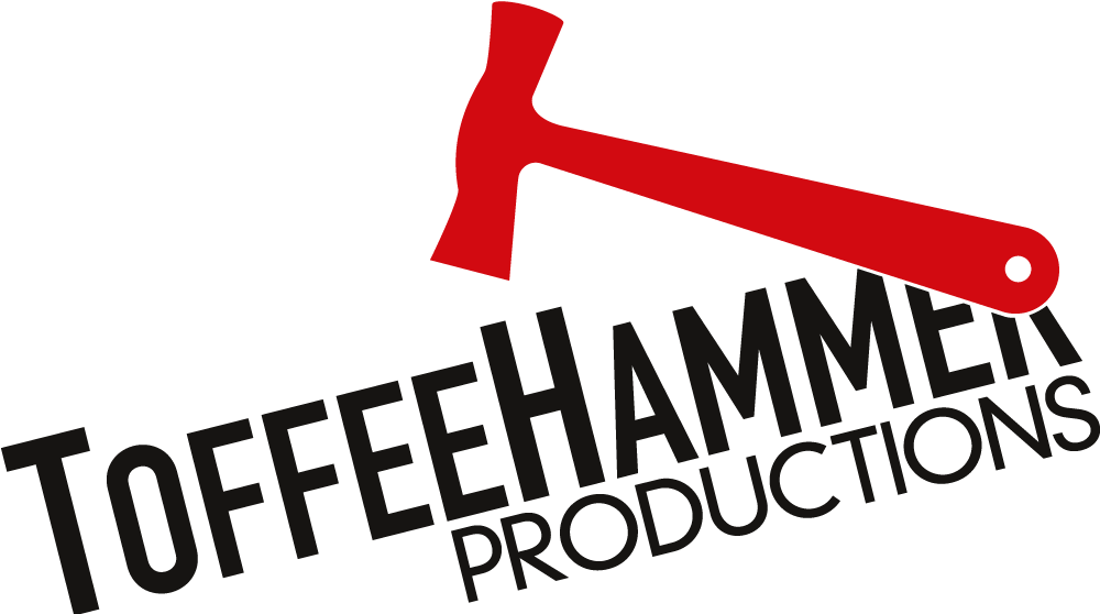 Toffee Hammer Productions