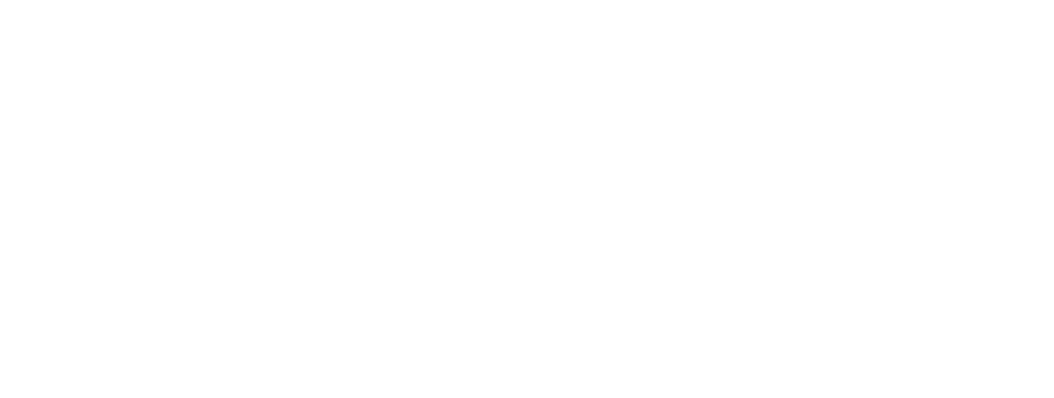 Newland Website Design & Social Media Management | Leicester | London | Barcelona