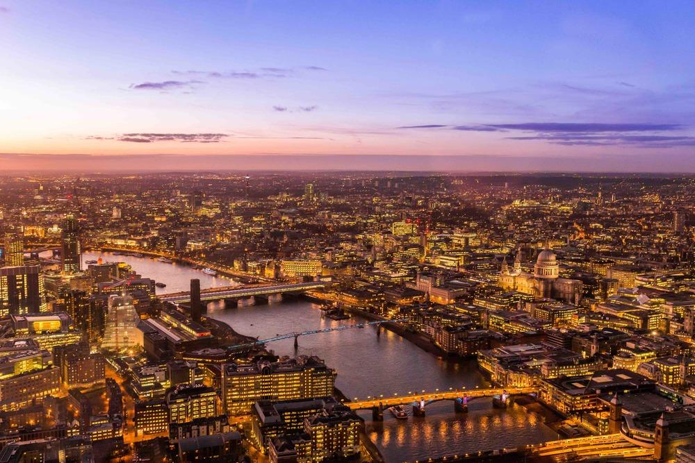 Web-design-london.jpg
