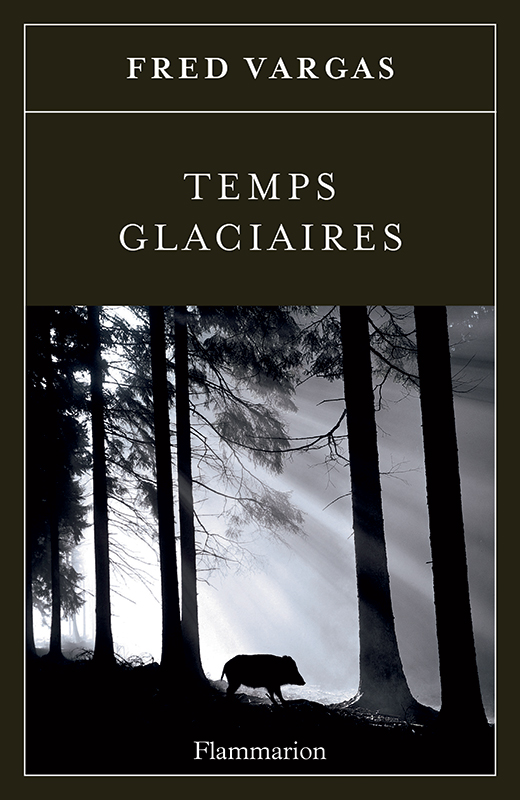 tempsglaciaire-cover.jpg